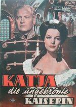 Katia - synopsis 2 (1)'