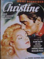 Christine - Synopsis 3 (1)'