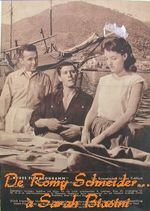 Scampolo - synopsis 3 (5)'