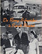 Scampolo - synopsis 2 (5)''