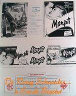 Monpti - synopsis 5 (3)'