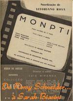 Monpti - synopsis 2 (3)'