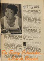 Monpti - synopsis 2 (11)''