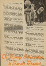 Monpti - synopsis 2 (17)''