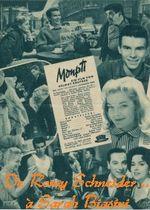 Monpti - synopsis 3 (2)'