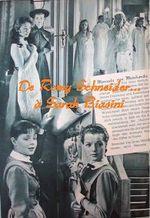 Jeunes fills - synopsis 1 (3)'
