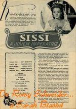 Sissi 2 - Synopsis 6 (2)'