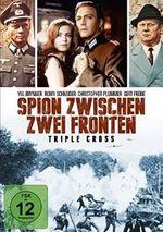 TRIPLE DVD