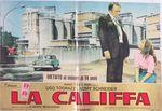 Califfa - LC Italie 7
