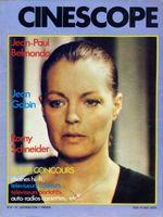 1978-12-00 - Cinescope - N 9