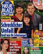 2015-12-09 - Das Neue Blatt - N 51