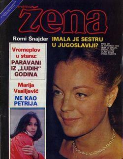 1982-10-16 - Zena - N 687