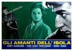 Combat ile - LC Italie (2)