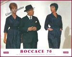 Boccace 70 - LC France 1 (9)