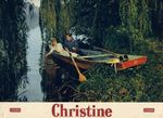 Christine - LC France 1 (11)