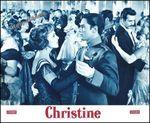 Christine - LC France 1 (16)