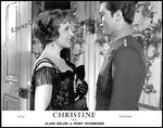 Christine - LC France  3 (15)