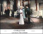 Christine - LC France  4 (8)