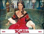 Katia - LC France (16)