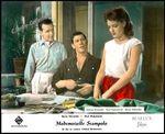 Scampolo - LC Belgique (11)