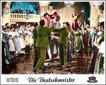 Cricri - LC Allemagne 1 (32)