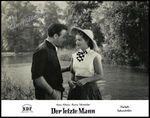 Premier amour - LC Allemagne (16)