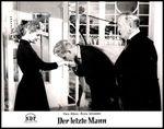 Premier amour - LC Allemagne (23)
