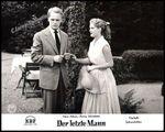 Premier amour - LC Allemagne (26)