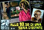 10h30 - LC Italie (10)