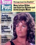 1972-04-.. - Neue Post - N° 17