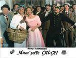Cricri - LC France  2 (3)