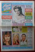 1991-09-18 - Hum & Welt - N° 39