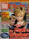 2003-11-20 - Bild woche - N° 48