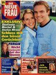 2005-01-05 - Die Neue Frau - N° 2