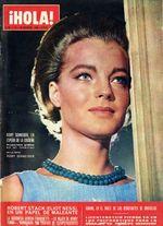 1966-11-26 - Hola - N 1161