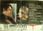 Innocents - lc italie (3)