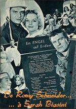 Ange - Synopsis 1 (2)'