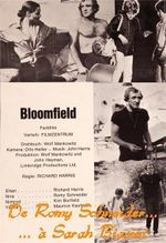 Bloomfield - Synopsis 1 (2)'