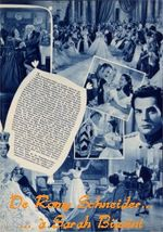 Jeunereine - synopsis 5 (3)'