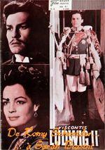 Ludwig - synopsis 7 (1)'