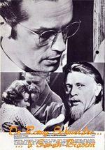 Trotsky - synopsis 1 (4)'