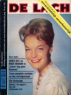 1965-01-01 - De Lach - N 12