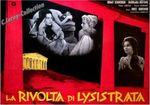 Lysistrata - LC Italie (6)