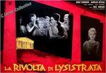 Lysistrata - LC Italie (7)