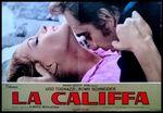 Califfa - LC Italie (8)