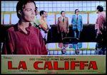 Califfa - LC Italie (10)