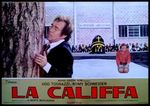 Califfa - LC Italie (11)