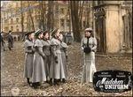 Jeunes filles - lc Allemagne 1 (18)