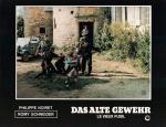 Vieux fusil - LC Allemagne 2 (22)