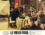 Vieux fusil - LC France (30)
